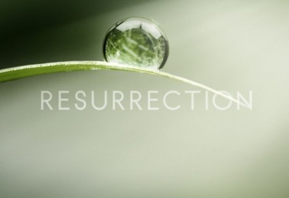Resurrection-logo-wide-560x282